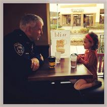 Coffee with the Chief.jpg