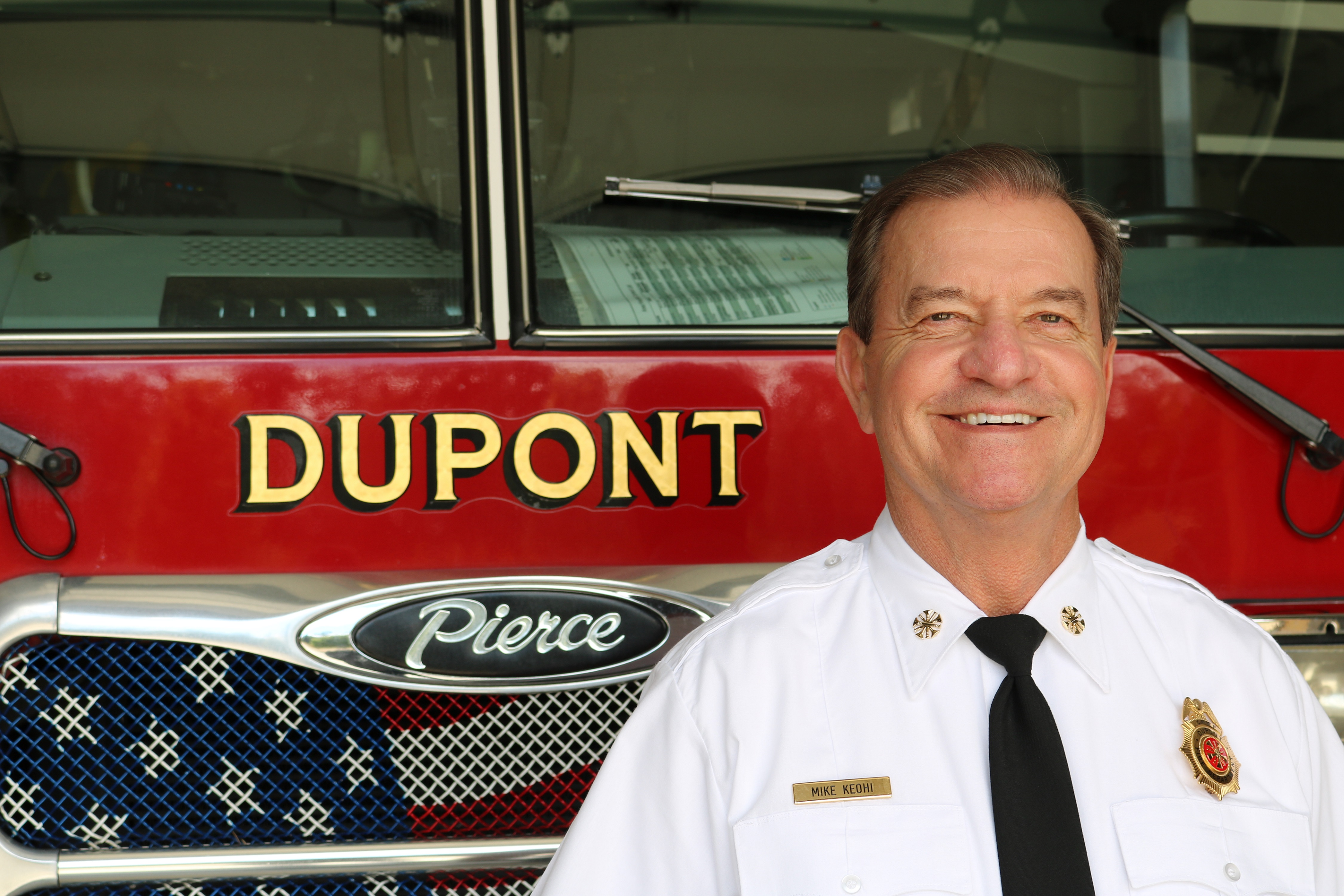 Fire Chief Photo web.jpg